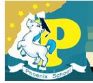 Phoenix Wittaya School Pattaya